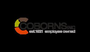 Coborns Inc
